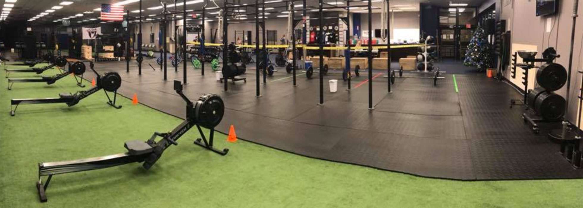 Why Swagler Strength Is Ranked One Of The Best Gyms in Auburn NY, Why Swagler Strength Is Ranked One Of The Best Gyms near Skaneateles NY, Why Swagler Strength Is Ranked One Of The Best Gyms near Weedsport NY