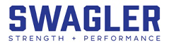 Swagler Strength and Performance in Auburn NY